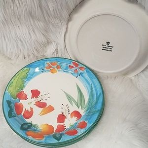 Other - Plates
